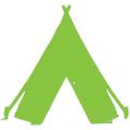 campsiteflags USA Logo