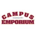 Campus Emporium Logo