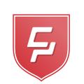 Campus Protein Logo