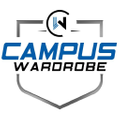 CampusWardrobe Logo