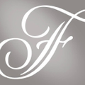 canada.fairmontstore Logo