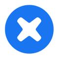 iFixit Canada Logo