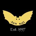 canada.sambat Logo