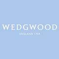 Wedgwood Shop Logo