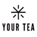 Your Tea Logo