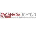 Canada Lighting Experts Logo