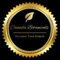 canadabotanicals Logo