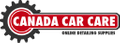 Canada Car Care Coupons and Promo Codes
