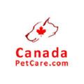 CanadaPetCare.com Logo