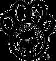 Canada Pooch Logo