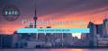 Canada Vape Club Logo