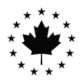 Canadian Protein Logo