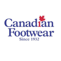 canadianfootwear Logo