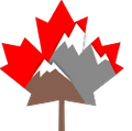 Canadian Great Outdoors logo