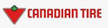Canadian Tire Coupons and Promo Codes