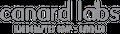 Canard Labs Logo