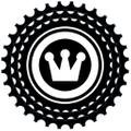Canari Logo