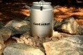 Can Cooker Logo