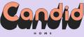 CANDIDHOME Logo