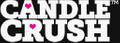 candlecrush Logo
