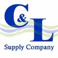 C&L Supply Logo