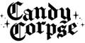 Candy Corpse Logo