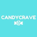 Candycrave Logo