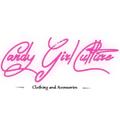 CandyGirlCulture logo