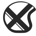 Candylab Logo