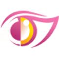 Candylens Logo