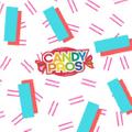 Candy Pros Logo