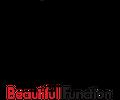 Cangshan Australia Logo