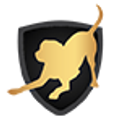 Canine Best Delights USA Logo