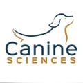Canine Sciences Logo