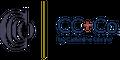 caninojewelry Logo