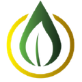 Canna Living Logo