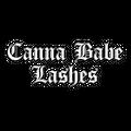 cannababelashes.com Logo