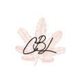 Canna Bella Lux USA Logo