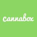 Cannabox logo