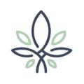 cannacares.co.uk Logo
