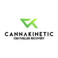 Cannakinetic CBD Logo