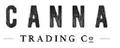 Cannatrading logo