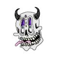 cannibalsativa Logo