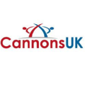 Cannons UK Coupons and Promo Codes