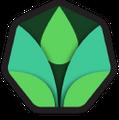 Cannubu Logo