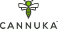 Cannuka Logo