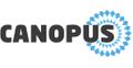 Canopus USA logo