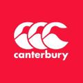 Canterbury.com Logo