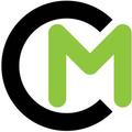 Cantik Menawan Logo