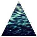 Cantik Swimwear Logo